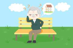 Thesis Statement on Alzheimers Disease - Paper-Research