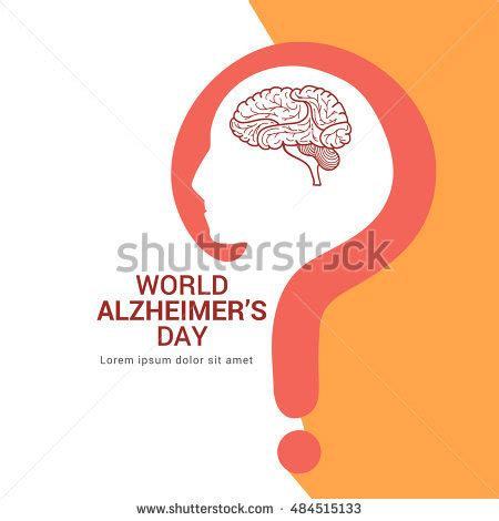 Thesis about alzheimers disease